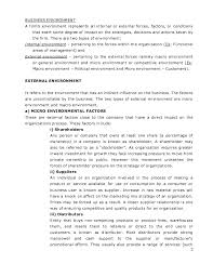 Customer Service Objective Resume Example by Sm Module 2