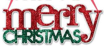 merry christmas sign glitter merry christmas sign green ms714036