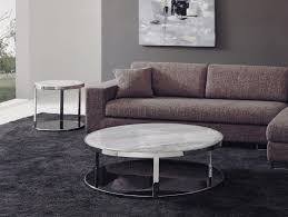 Coffee Table Cheap by Elegant Function Round Glass Coffee Table U2013 House Photos