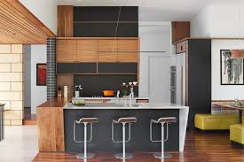 kitchen island space requirements when designing a kitchen island how much space should you