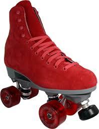 womens roller boots uk womens roller skates