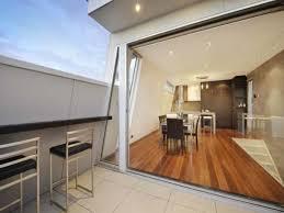 House Design Companies Australia Elegant And Minimalist House In Australia Displaying Natural