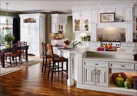 Chrome Kitchen Cabinet Knobs Kitchen Cabinet Door Handles Kitchen Cabinet Hardware Hinges