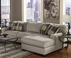 Grey Sectional Sleeper Sofa Living Room Greyonal Sleeper Sofagrey Sofa Gray Sofas Modern