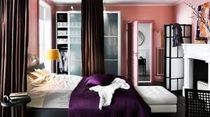 chambre pour fille de 15 ans chambre pour fille de 15 ans chambre with chambre pour fille de 15