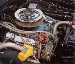 1970 dodge dart specs 1968 dodge dart gts 440 a profile of a car howstuffworks