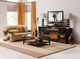 23 best raymour u0026 flanigan images on pinterest living room ideas