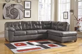 Prime Brothers Furniture by Best 25 Ashley Leather Sofa Ideas On Pinterest Ashley Furniture