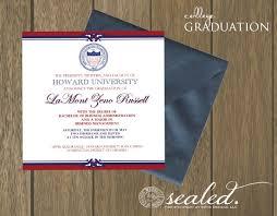 Graduation Invitation Cards Designs College Graduation Invitation Wording Kawaiitheo Com