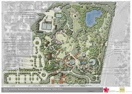 San Antonio Botanical Gardens Events San Antonio Botanical Garden To Expand Radio