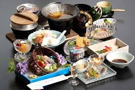 japanische küche die geschichte erzählt dass ein mönch das hotel 717 nach christus