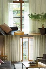 lilycolor curtain shades japanese curtain fabrics brand blackout