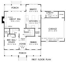 house plans with butlers pantry home plans with butlers pantry plan rs southwest with
