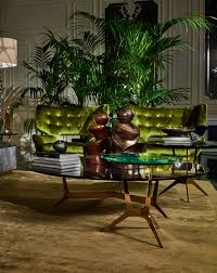 home interiors furniture roberto cavalli home interiors collections imperial interiors