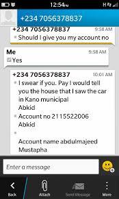 my toyota account my toyota carina e wagon stolen in kano please help crime nigeria