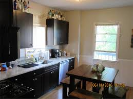 apartments for rent in milton ma