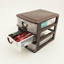 Plastic Desk Organizer Plastic Desk Drawer Organizer Plastic Desk Drawer