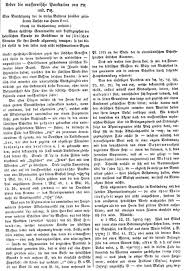 Allgemeine Zeitung Bad Kreuznach Die Synagoge In Bad Schwalbach Ehem Langenschwalbach Rheingau
