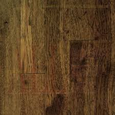 mullican flooring 4 muirfield hickory provincial mlc14589
