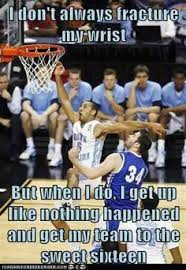 Unc Basketball Meme - unc basketball meme sko heels pinterest unc tarheels