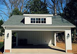 Overhead Shed Doors Carports Garage Door Installation Cost Garage Doors Fort Myers