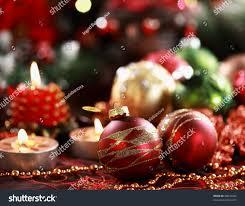 beautiful christmas ornaments peeinn com christmas ideas