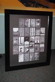 8 best project images on pinterest auction ideas art