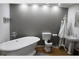 Bathroom Suppliers Gauteng Gallery Waterways In Honeydew Launches Their New Showroom