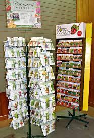 give your garden an early start fairview garden center