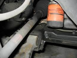 Cv Boot Leaking by Leaking Axle Is It A Problem Acura Mdx Forum Acura Mdx Suv