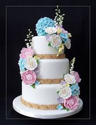 wedding cake delivery wedding cake best bakery in provo utah cheap wedding cakes utah