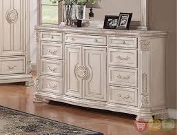 White Distressed Bedroom Furniture White Distressed Bedroom Furniture Unity Antique