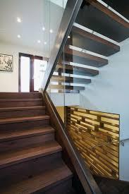 stairs design fresh finest stair styless design luxury 555