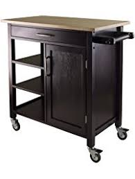 stand alone kitchen islands kitchen islands carts amazon com