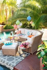Outdoor Patio Furniture 1167 Best Patio Pictures Images On Pinterest Garden Ideas Patio