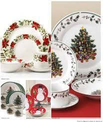 best dinnerware sets on sale reviews and