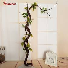 artificial trees beautiful decorative artificial trees soft plastic dried tree