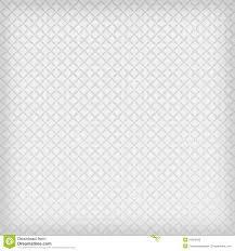 white textured wallpaper designs