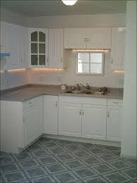Home Depot Instock Kitchen Cabinets Kitchen Lowes 48 Inch Vanity With Top Wood Cabinets Pre