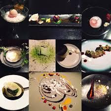 cuisine 3d alinea 46 ides dimages de alinea cuisine 3d