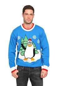 path vampire forum view topic year ugly sweaters