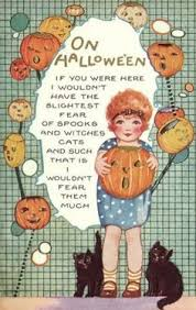 free halloween coloring pages clipart holidays halloween