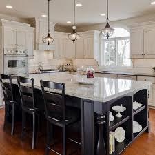 kitchen design island or peninsula archives gl kitchen design