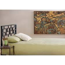 Key Home Decor Bedroom Modern Two Flat Decorating And Gallery Of Also Perfect
