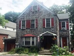 Multifamily Home Highland Ny Multi Family Homes For Sale