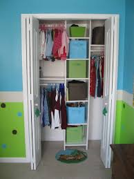neat and pretty small closet ideas for limited bedroom space