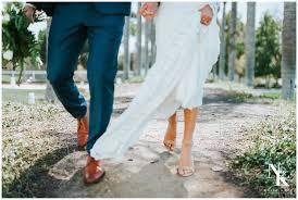southern california backyard wedding cassidy max nhiya kaye