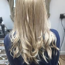Brighton Hair Extensions by Hair Extensions Fine To Fabulous