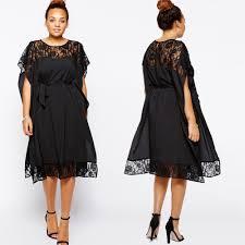 big women clothes beauty clothes