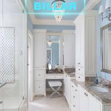 Used Bathroom Vanity Cabinets Used Bathroom Vanity Craigslist Used Bathroom Vanity Craigslist
